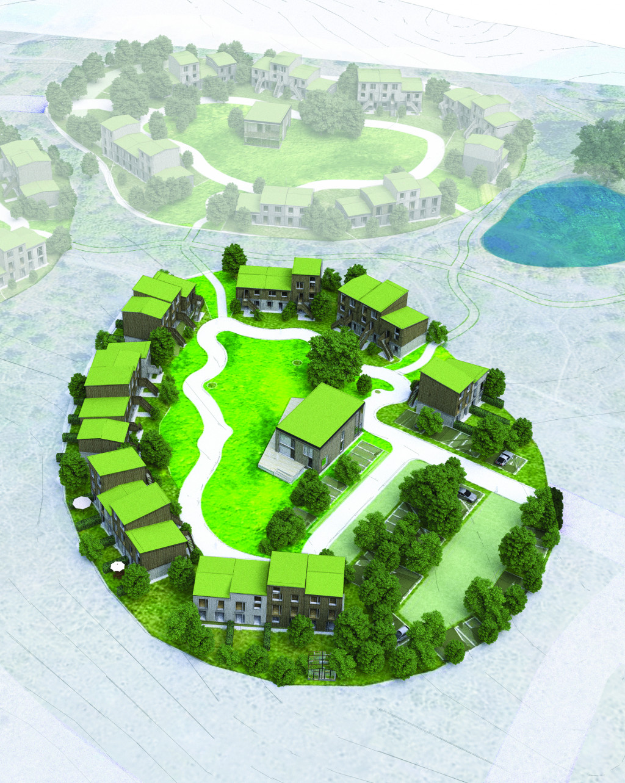 100 m2 bolig i nyt bofællesskab i Helsinge   - Klynge8_98d9416d86d47a3a606ca70737735c7e