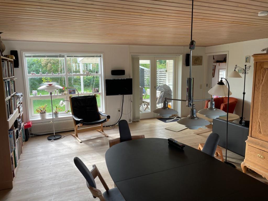 Bolig  på 100 m2 til salg i Bofællesskabet Agerland i Agtrup ved Bjert - Laenestol_1_9a01d84ea9fb971bf7e761c0d8bd1290
