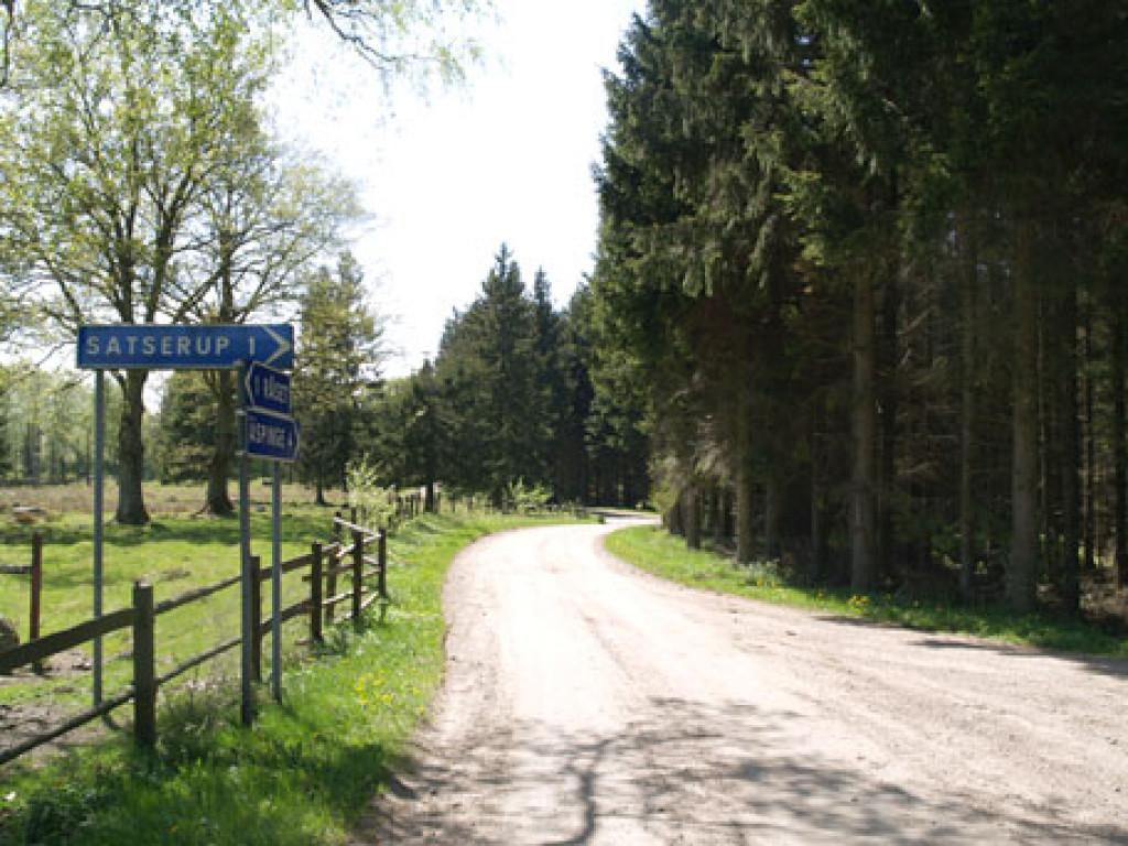Syv sammenhængende grunde i Sverige - Landskab_ved_Gammalstorp_db1d2b0ad11a6c2a0af89b9cc7449c01