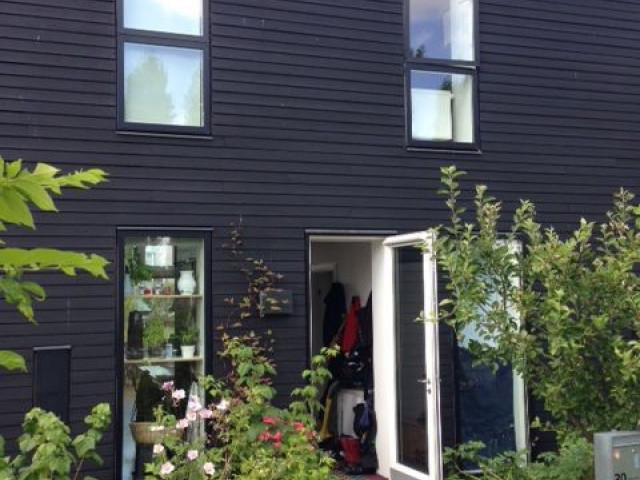 Dejligt rækkehus sælges i Bofællesskabet Lange Eng tæt på København - LangeEng30_e38b3de668705ef3d62051596c4182c3