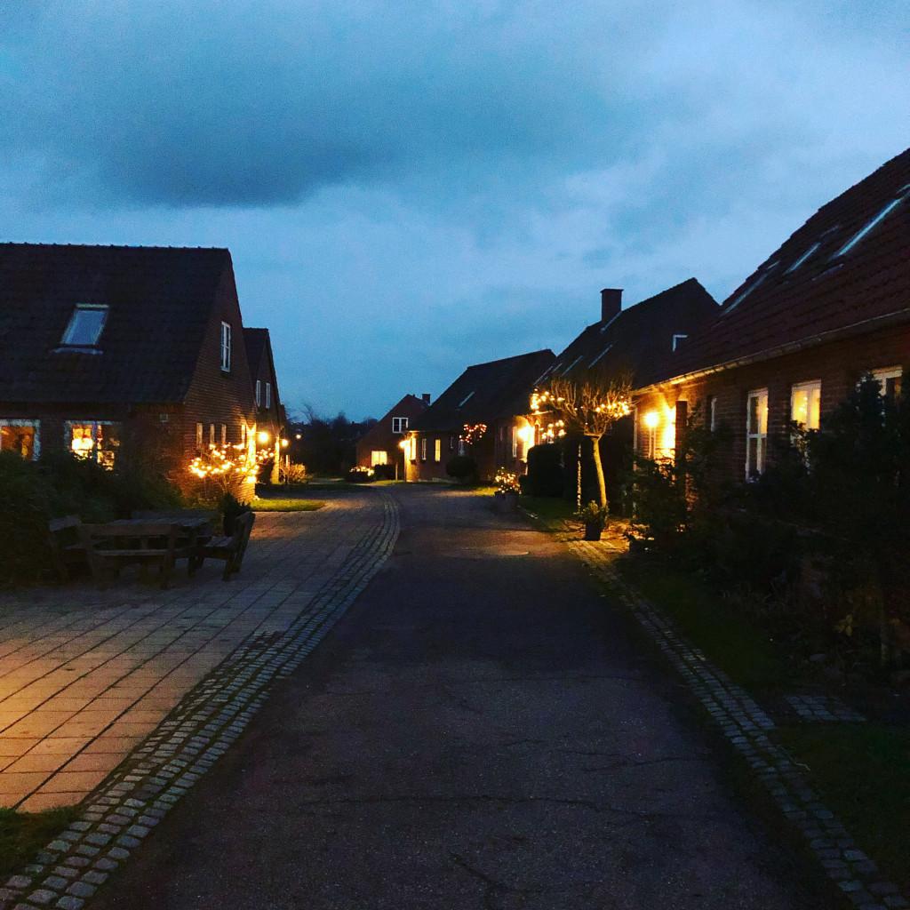 Stor  moderniseret villa i bofællesskab i  Bjert v.Kolding - MGGF4477_47867354b4730c37c96326f339dd7d5b