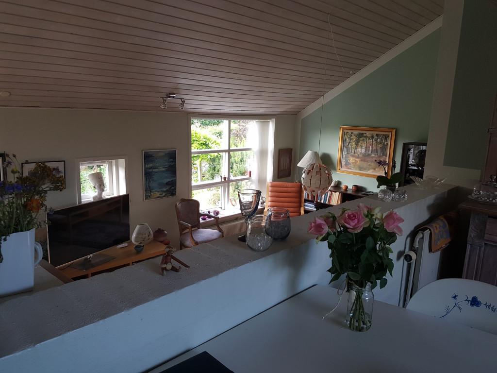 Bolig  på 107 m2 til salg i Bofællesskabet Agerland i Agtrup ved Bjert - Opholdsstue_1_f63ade642ffe12fb0f37a78d2d816e8f