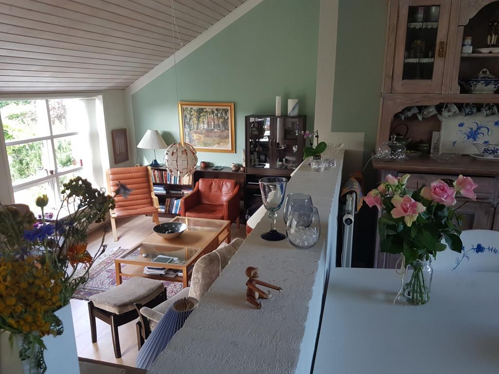 Bolig  på 107 m2 til salg i Bofællesskabet Agerland i Agtrup ved Bjert - Opholdsstue_2_87b9f88358fe33ce6e932d27548f0539
