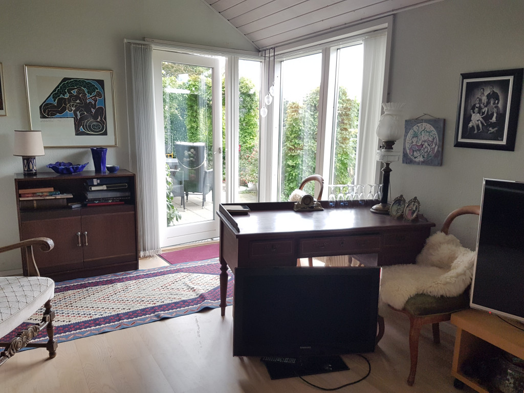 Bolig  på 107 m2 til salg i Bofællesskabet Agerland i Agtrup ved Bjert - Opholdsstue_3_3256ad5a57b6625932a686653b3c77c8