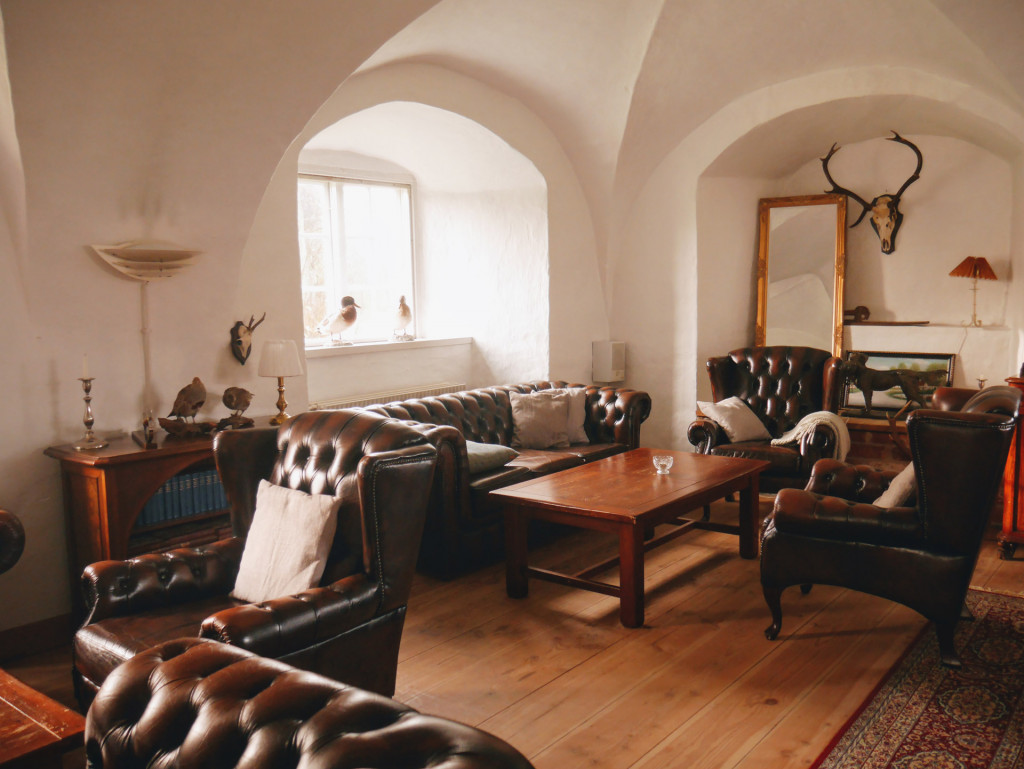 Slotskollektiv for seniorer på Dronninglund Slot - P1090548_015930e7536d09b3c56edc758b90c6b0