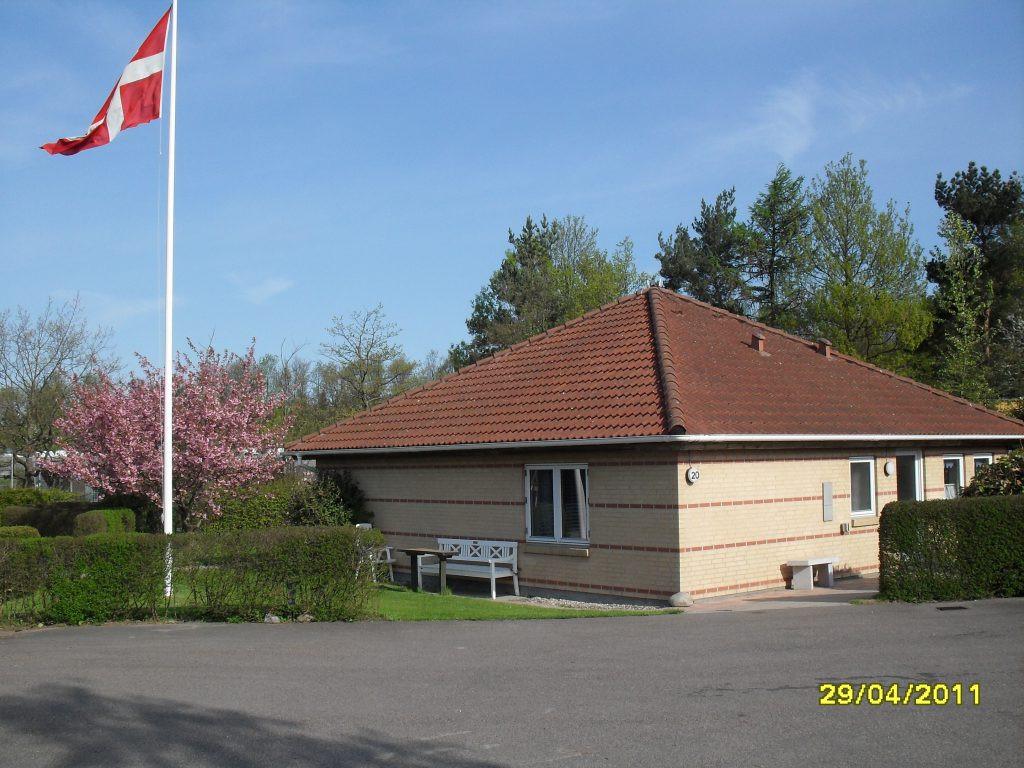 AB Stavnsholtvænge  - SDC10377-1024x768_a0ad910f3833221930af8af5c27d7770