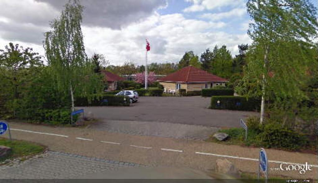 AB Stavnsholtvænge  - ST20_390a4ef66f3708619d7f325dd8995135