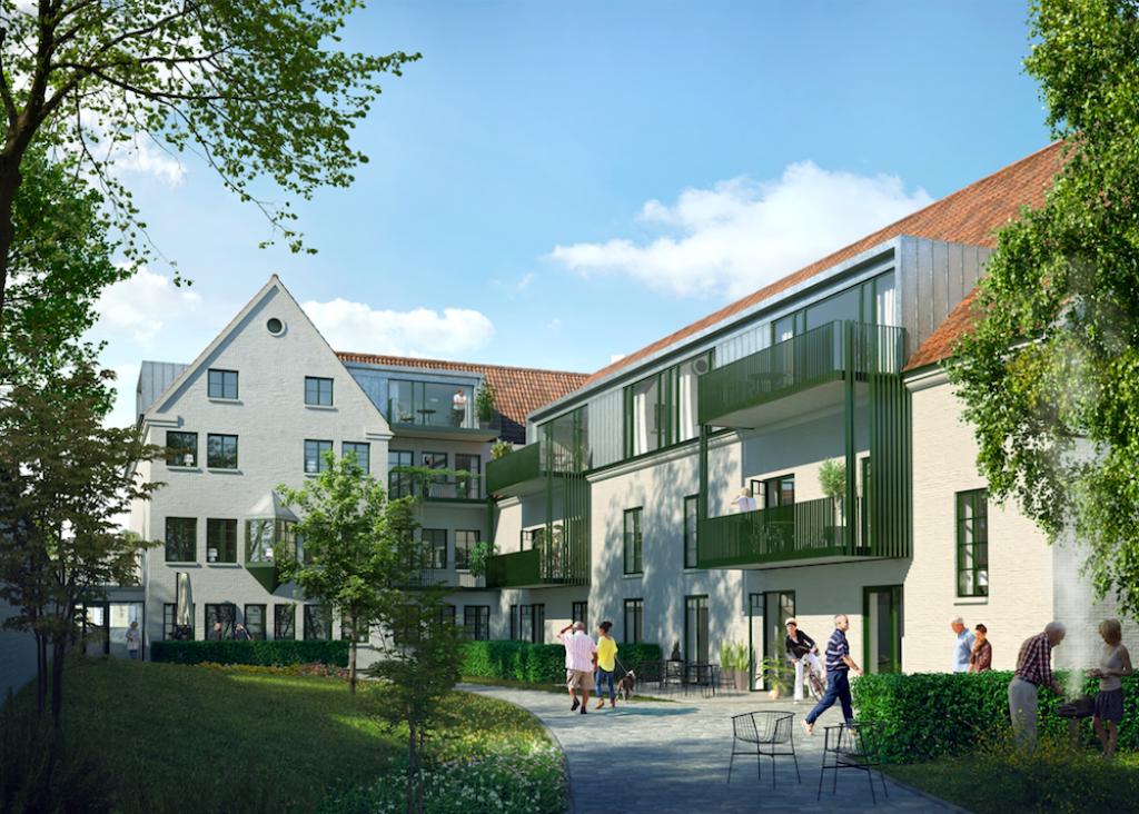 17 arkitekttegnede lejligheder i seniorbofællesskab i hjertet af Rold Skov - Screen_Shot_2019-06-04_at_13.13.21_fe94070689bc30e7ac156223884d3ba3