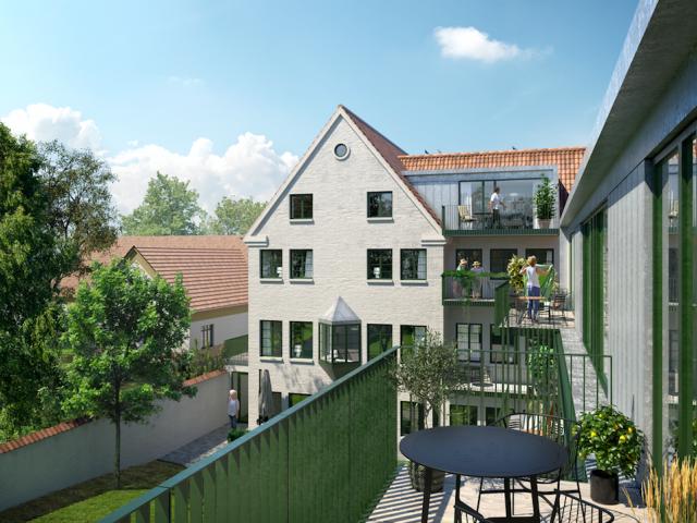 17 arkitekttegnede lejligheder i seniorbofællesskab i hjertet af Rold Skov - Screen_Shot_2019-06-04_at_13.13.30_3ab767216b3dc09dab4bdc19a64419d0