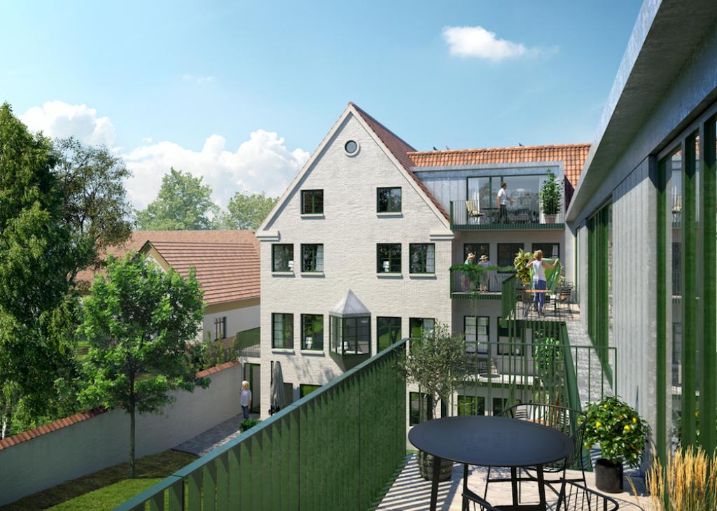 17 arkitekttegnede lejligheder i seniorbofællesskab i hjertet af Rold Skov - Screen_Shot_2019-06-04_at_13.13.30_ad67b3b1f1bfaaaa346b3cb68acb266a