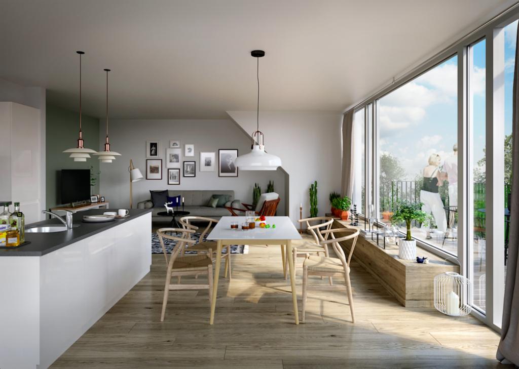 17 arkitekttegnede lejligheder i seniorbofællesskab i hjertet af Rold Skov - Screen_Shot_2019-06-04_at_13.13.44_a81414d01b5e29da26415f1a9b5a03ac