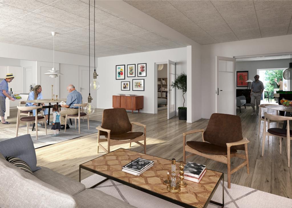 17 arkitekttegnede lejligheder i seniorbofællesskab i hjertet af Rold Skov - Screen_Shot_2019-06-04_at_13.13.53_2da457a8dfc3c1d2f02b478475bc2750