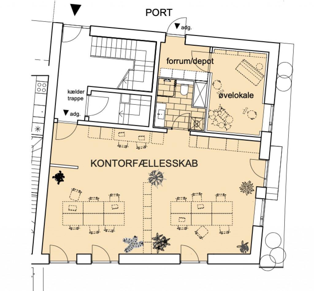 Nyopført bofællesskab i København - Skaermbillede_2020-12-16_kl._10.00.52_2639c9d406078c2bfb1df2f234050d98