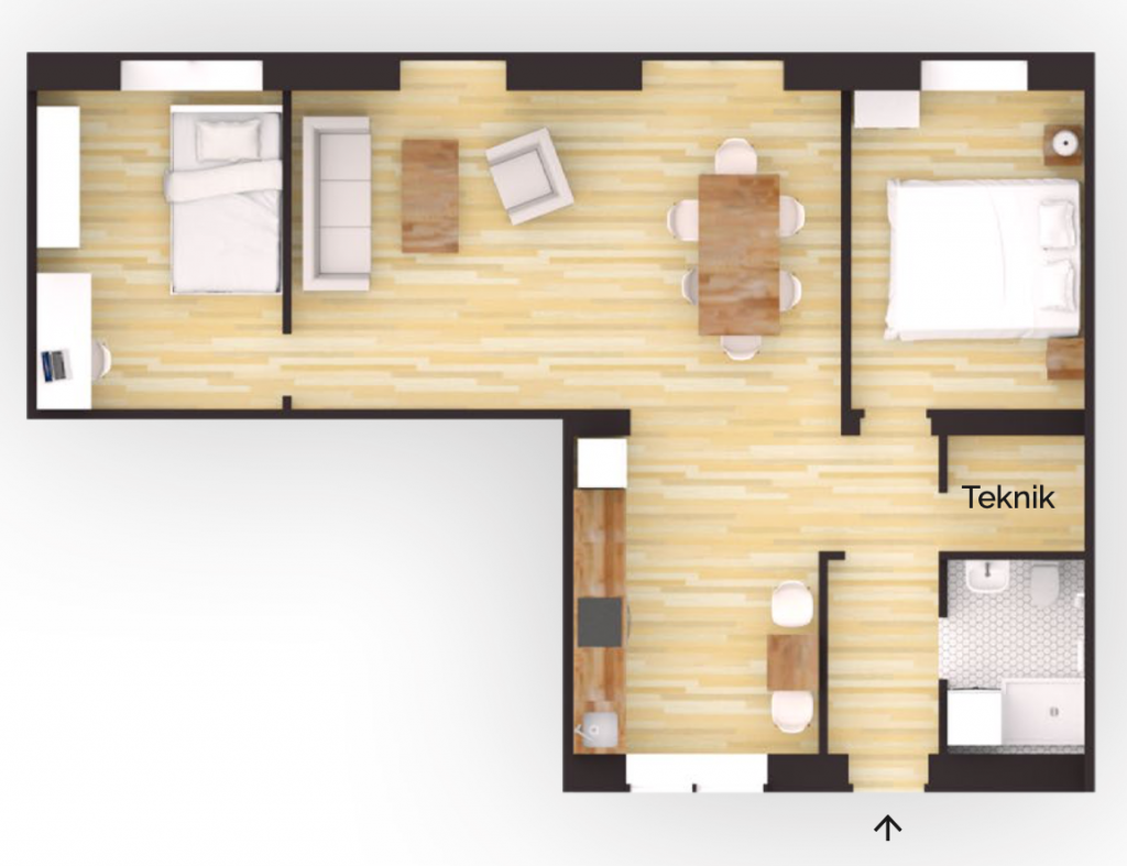 75 m2 bolig i nyt bofællesskab i Helsinge - Skaermbillede_2021-09-14_kl._07.24.43_1_d39759eca17a52f488cb9b347fa43184