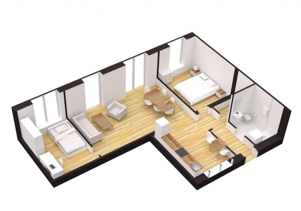 75 m2 bolig i nyt bofællesskab i Helsinge - Skaermbillede_2021-09-14_kl._07.24.54_1_bf0a019680ff2916c9abe143d10df387