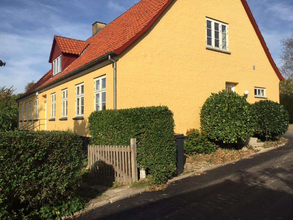 Den gamle skole i Venslev - Skolen_3_9588dfcf14b19c78732e89542620c5c6