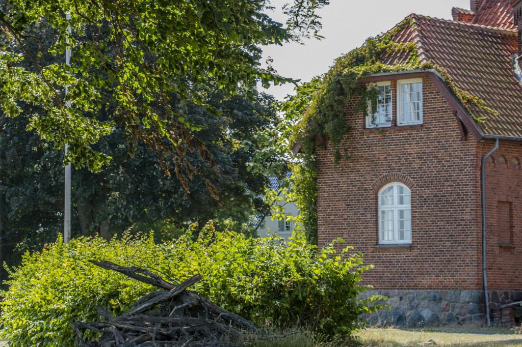 Ledige boliger i seniorbofællesskabet Sortekilde - Sortekilde_11_1e6695eef401a69f5a283a1ed2be041e