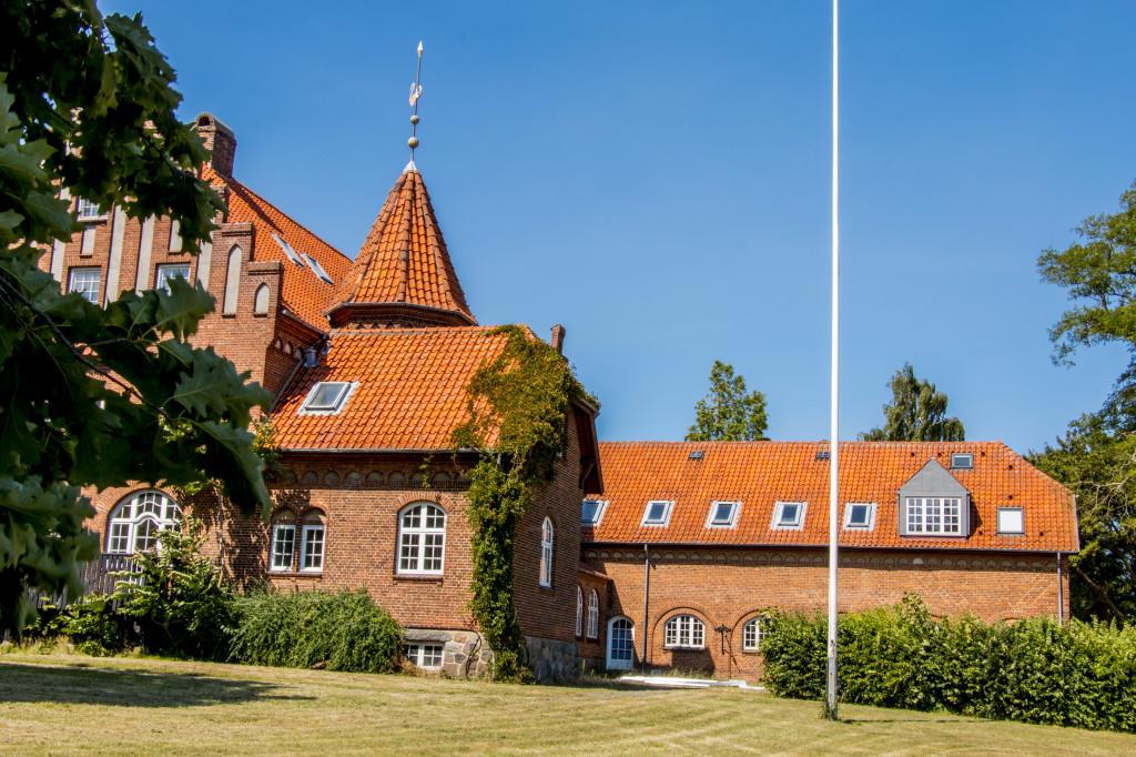 Ledige boliger i seniorbofællesskabet Sortekilde - Sortekilde_3_4bec08d8399ec77be09067e86a43e5cf