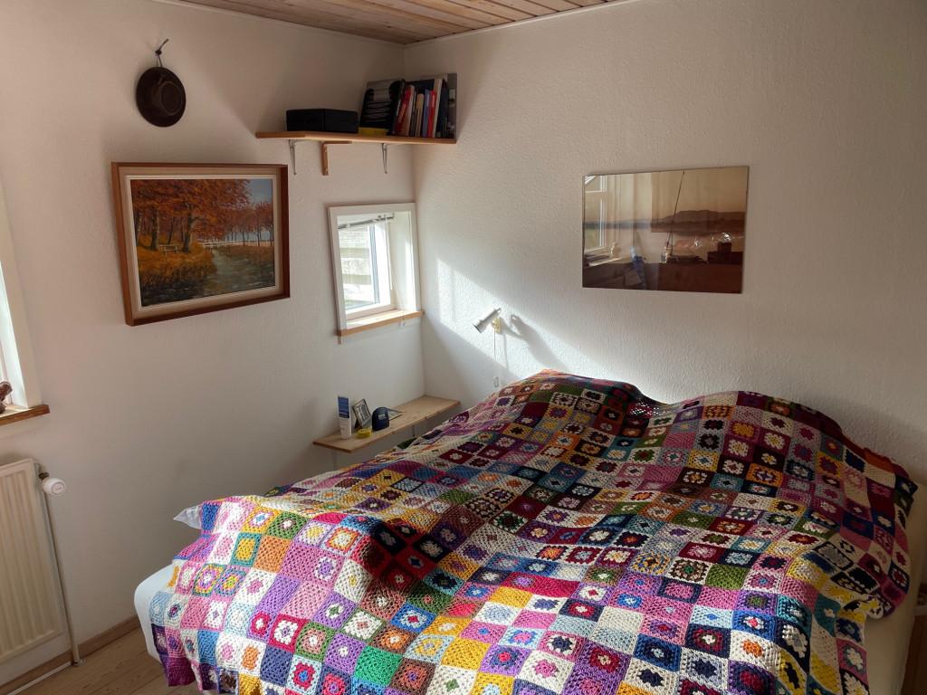 Bolig  på 100 m2 til salg i Bofællesskabet Agerland i Agtrup ved Bjert - Sovevaerelse_1_01604dc348531c81f3395272c54d4cba