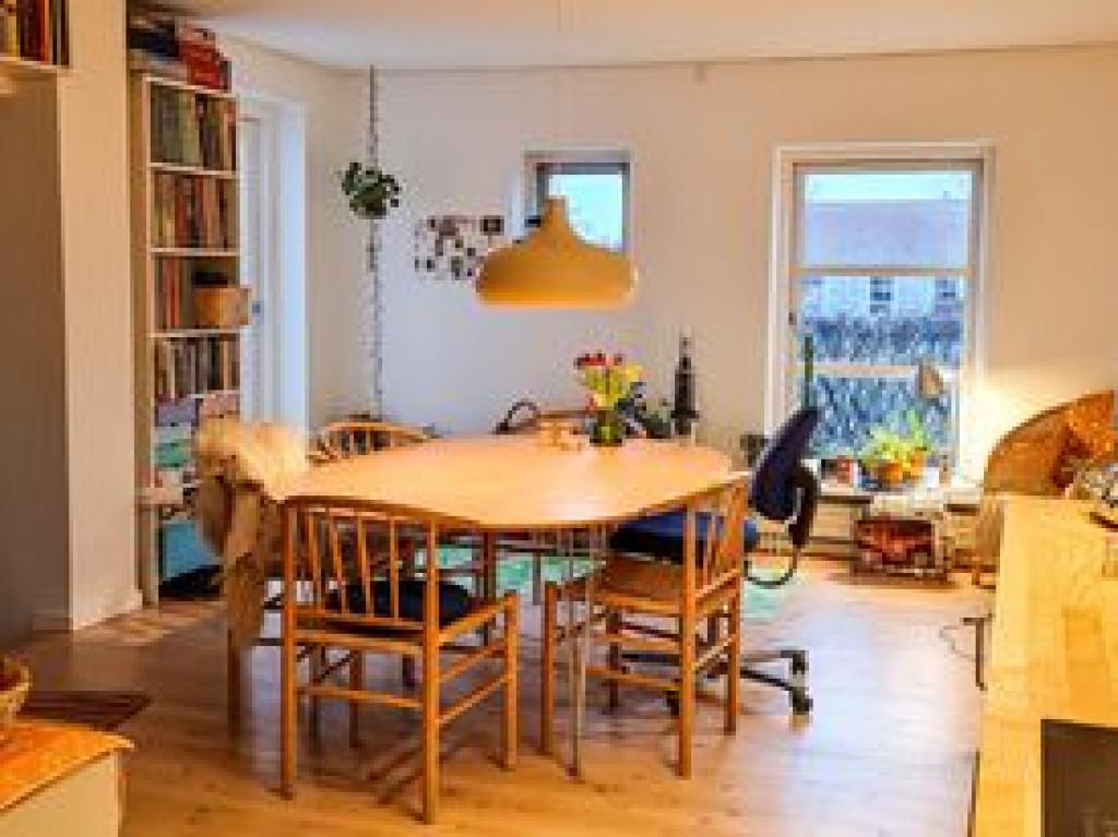 Familiebolig til salg i Holbæk - Spisestuen-96_bf19eb69c0f56841e023f155a31194ec