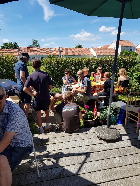 Familiebolig til salg i Holbæk - Stemningsbillede1-baghave-96_88960231d65a354df23ad1072fb1769a