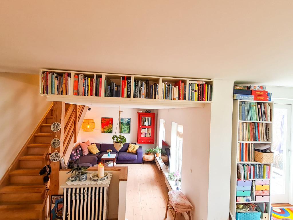 Familiebolig til salg i Holbæk - Stue2-96-zoomud_3ec70e49b9ffbfb8cfb1c40669bb3a6e