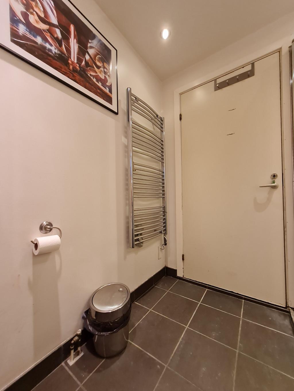 Familiebolig til salg i Holbæk - Toilet-2-96_cd745efb846d01c0f50e5819979494e9