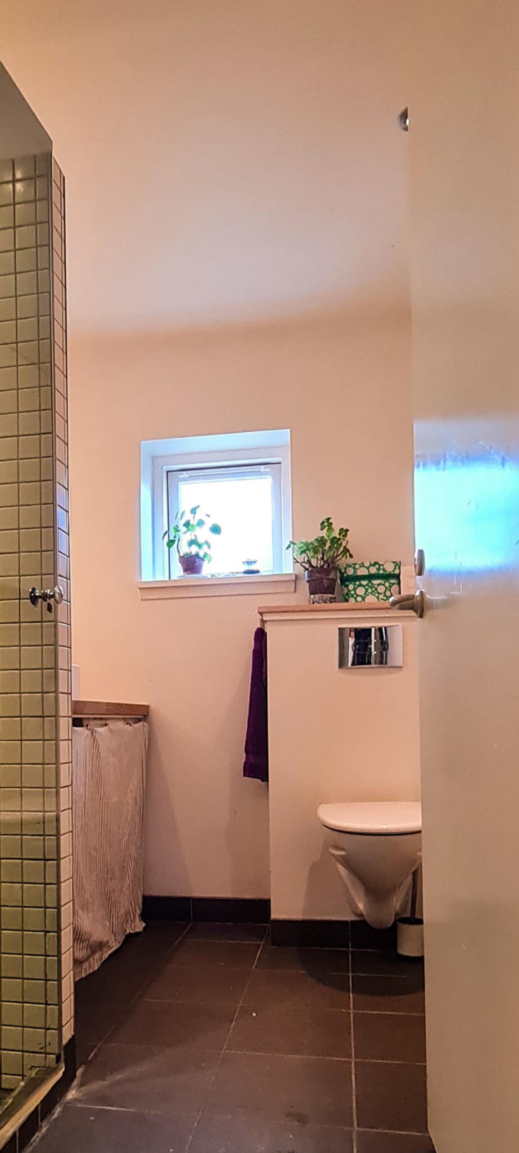 Familiebolig til salg i Holbæk - Toilet-96_db378e445e1f63118098481ff6809694