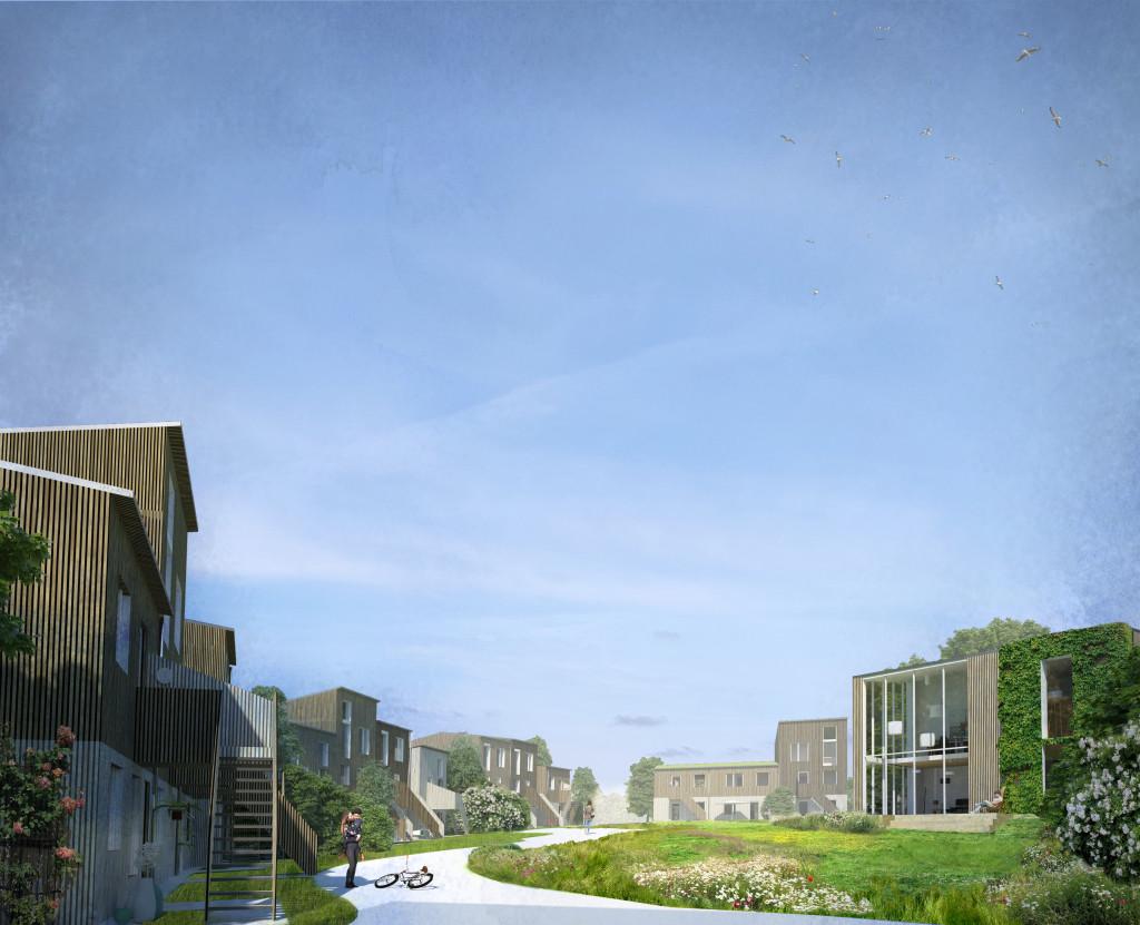 100 m2 bolig i nyt bofællesskab i Helsinge   - Troldebakkerne_2e_-_ojenhojde_6ca0219e15b3c415faee780744dc8601