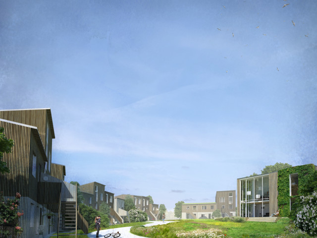 50 m2 bolig i nyt bofællesskab i Helsinge - Troldebakkerne_2e_-_ojenhojde_733627a12c7768914de328949a2fb10c