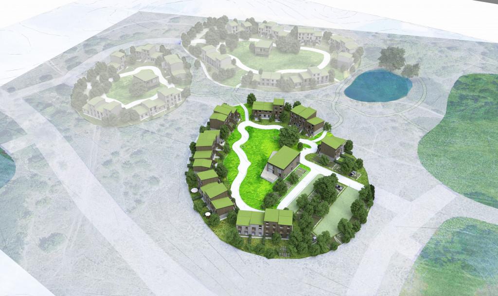 75 m2 bolig i nyt bofællesskab i Helsinge - Troldebakkerne_fugl_026f3a8632cd91e647016125327b9f32
