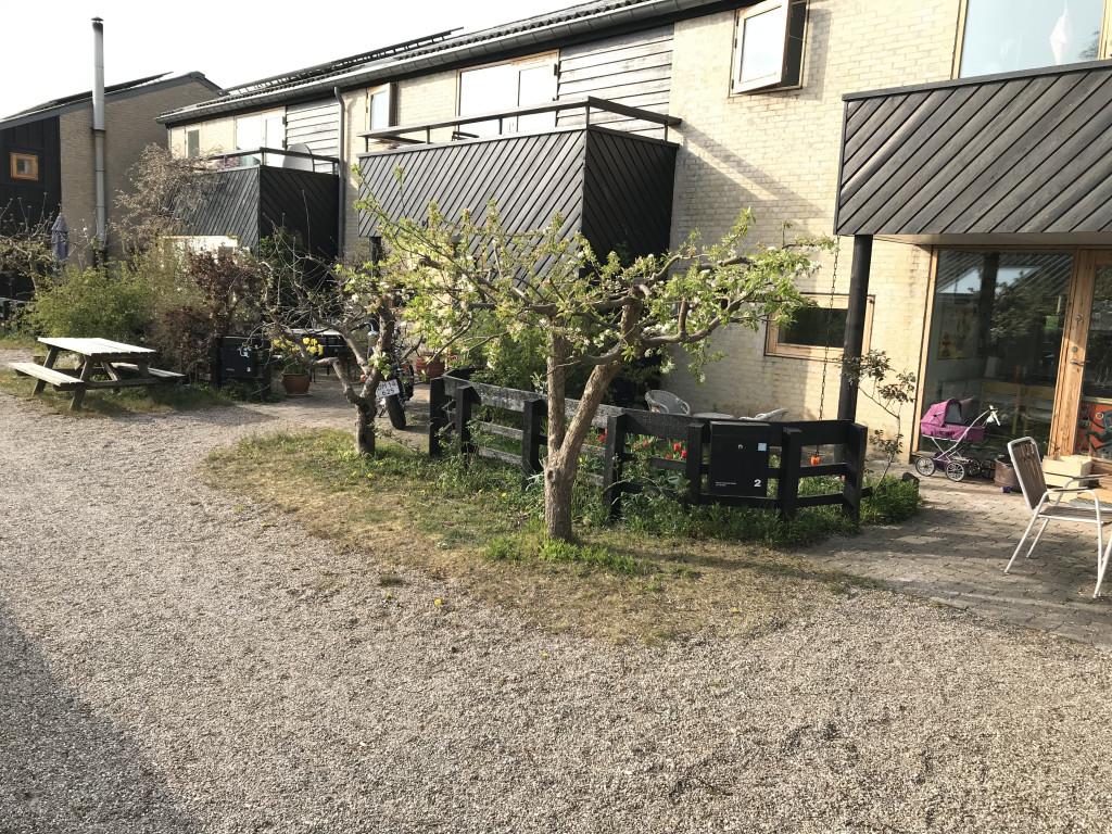 Hus 3 i Trudeslund, Birkerød - Trudeslund_3_028d181d778fc19ae123b9cd764449c3