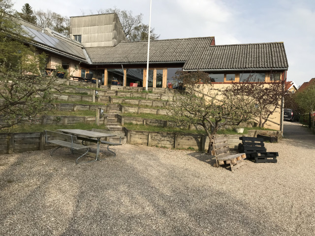 Hus 3 i Trudeslund, Birkerød - Trudeslund_faelleshus_581100c1b974f30fd353792c113bd2a3