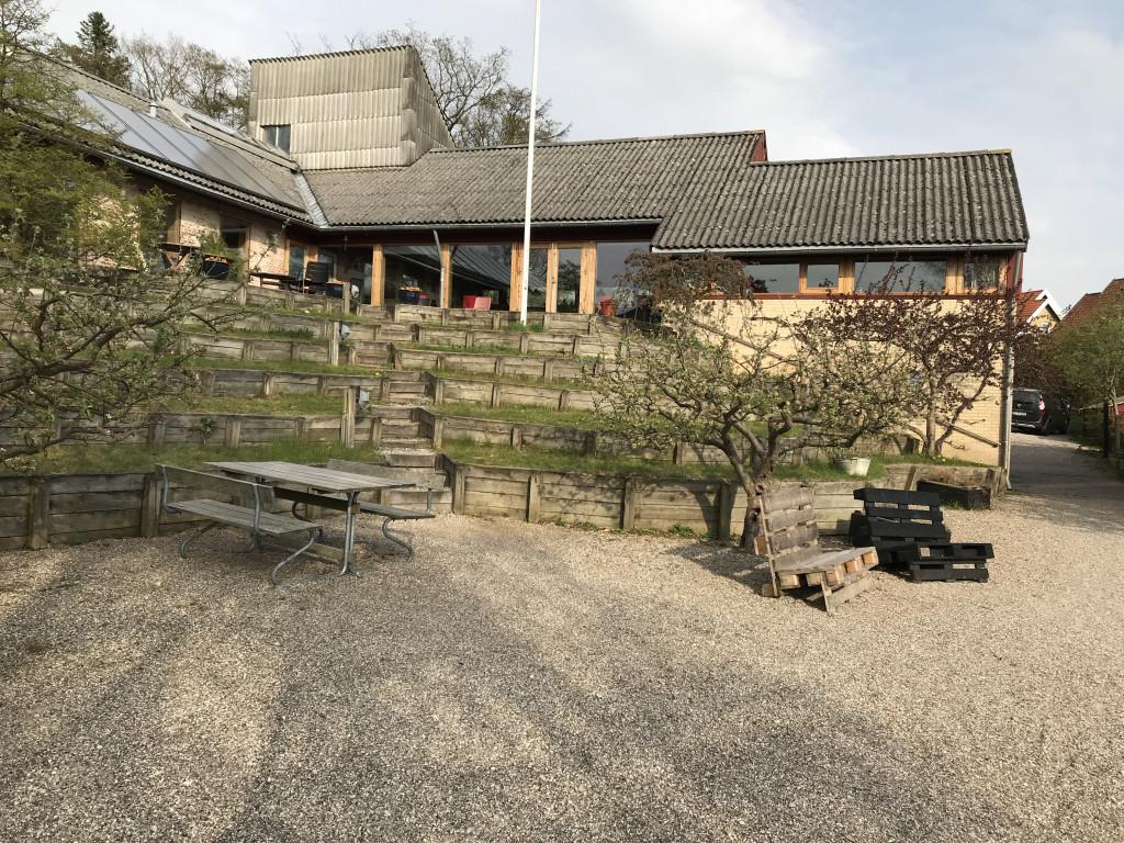 Hus 3 i Trudeslund, Birkerød - Trudeslund_faelleshus_7f8bffd13e81cfb4c6f6618fa73bdb2c