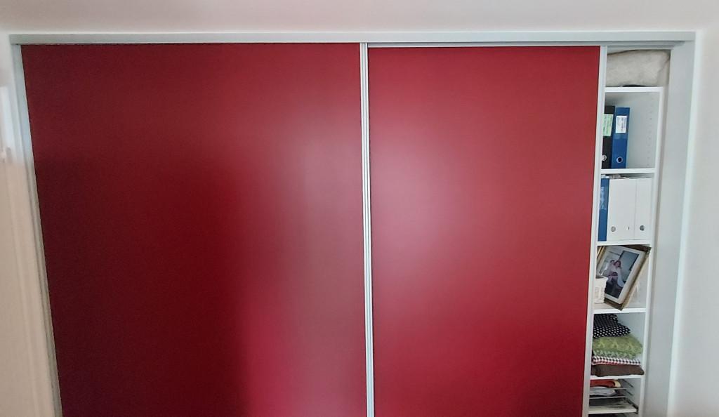 Ejerbolig 126 m2 til salg - VaegTilVaegSkab_ba1d2bfebf1b3876518cbff5a9ceb93e