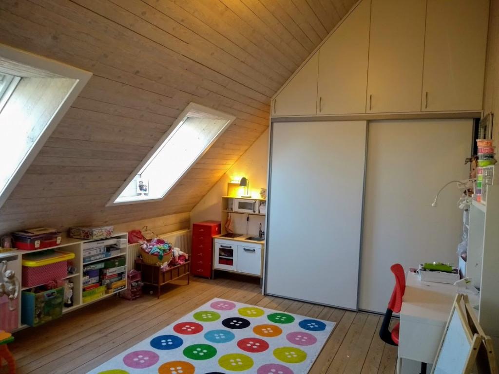 Hus til salg i Bofællesskabet I Gug - Vaerelse_398cf5313e49893b84dd497d4cca2e15