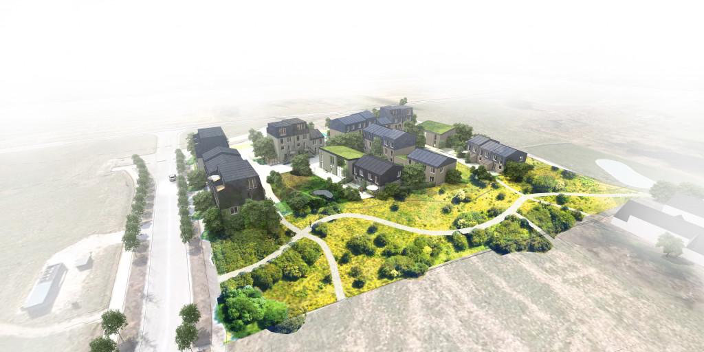 100 m2 bolig i nyt bofællesskab i Vinge - Vinge_fugl_2021_93ad5ecf022b8bcc0f718c833aada517