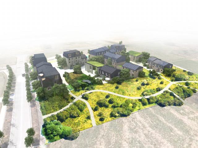 50 m2 bolig i nyt bofællesskab i Vinge - Vinge_fugl_2021_f4f61893bc5b59f08a94fceac05ac8cd