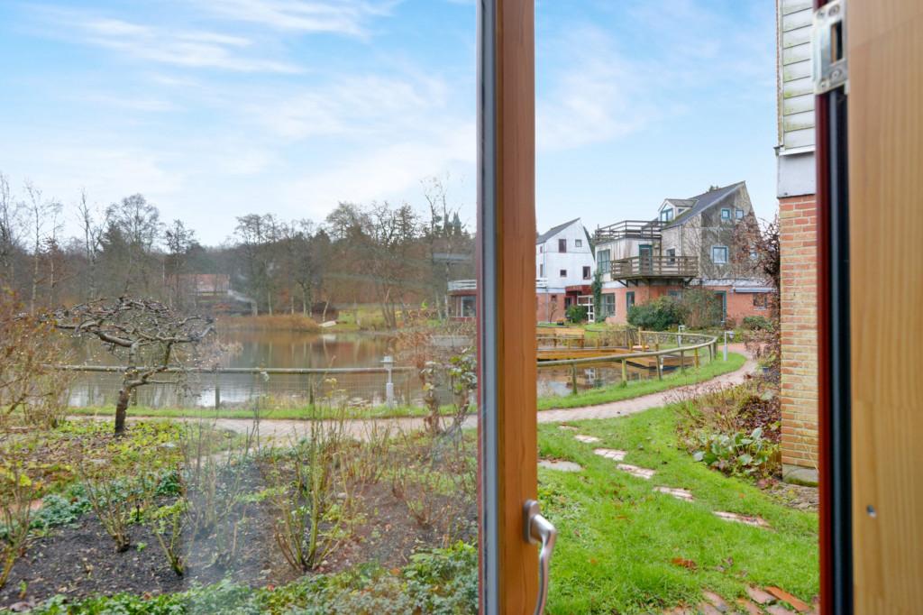 En oase i Skørping by - Fællesskabet Frugthaven - Zigna_Billede_006_9808ccce7173dd32704e12dd6e4179e7