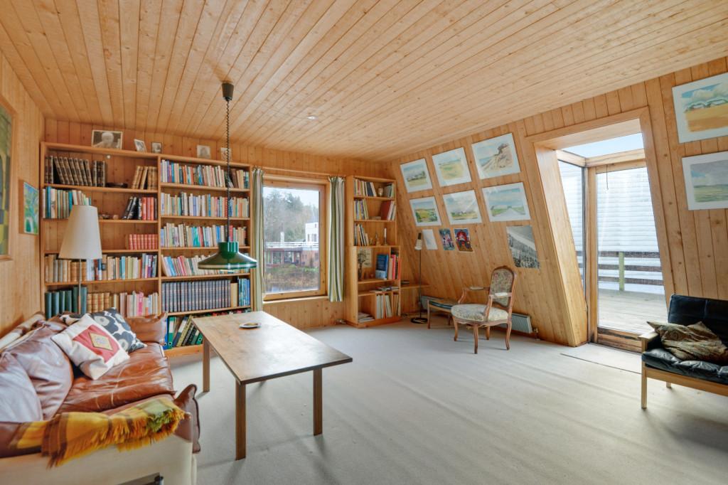 En oase i Skørping by - Fællesskabet Frugthaven - Zigna_Billede_008_ca96cc88a0e9e453f3cc8a28e8fa9cdf