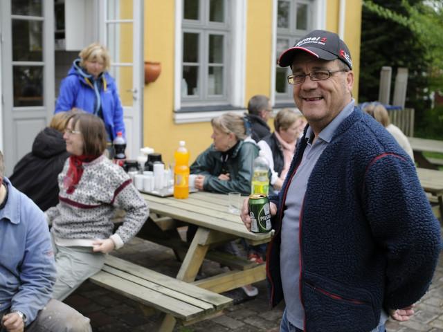 Ledig 3-værelses på Gl. Grevegård til leje - _DSC0815_02ce1098c825cd576ae1fb4d9d4186b4