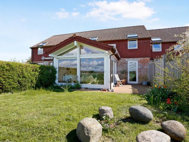 Unik bolig med panoramaudsigt over Tryggevælde ådal - _MG_3514-1_3abc48e9c691f3c0474122585f07d00d