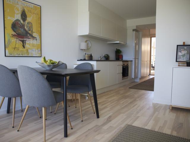 Ledige boliger i nyt bæredygtigt seniorfællesskab - _R2A7448_cf0381064fc85fc7b8618ed27c354220