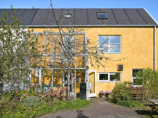 Halvt dobbelthus i bofællesskabet Sol og Vind - aIMG_7015_75c6af68f2fbba880b3da509c4ba0f72