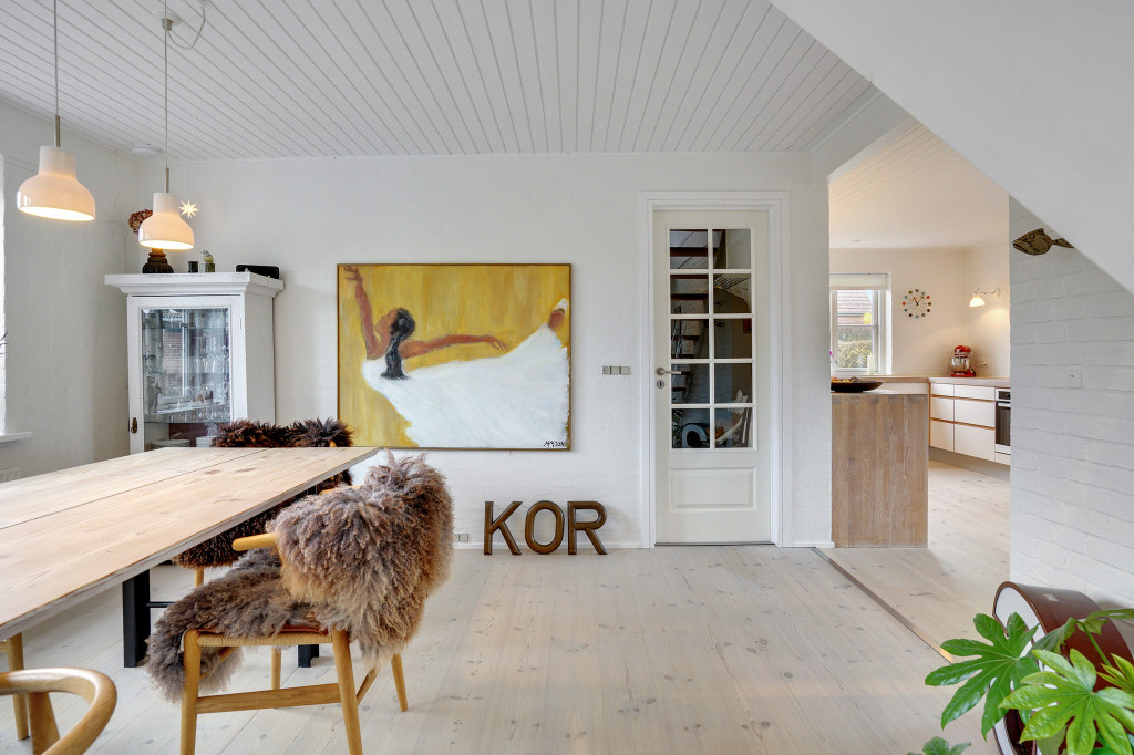 Stor  moderniseret villa i bofællesskab i  Bjert v.Kolding - alrum_2_377800fa3b8b5de06b1afe86011e7461