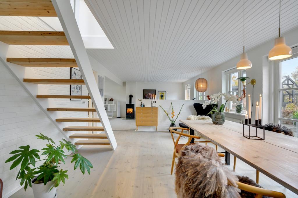 Stor  moderniseret villa i bofællesskab i  Bjert v.Kolding - alrum__3572b5ebb90815f2b9a904340901137d