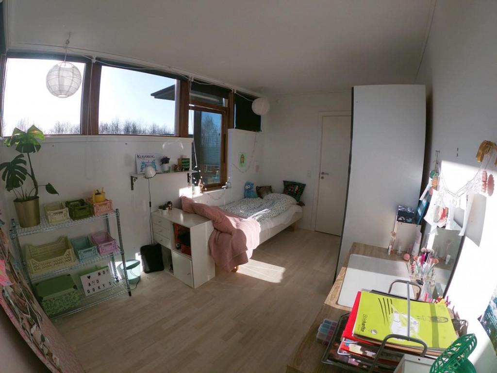 Skønt enderækkehus i bofællesskabet Glashusene, Trekroner, Roskilde  - andrea2_f4fe7584c4547791af2a11438603022a