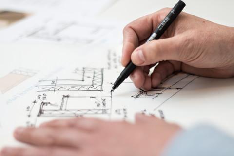 10 trin til oprettelse af et bofællesskab - architect-architecture-build-1109541_9c41a42973c1c5f5a13680e1695461bd