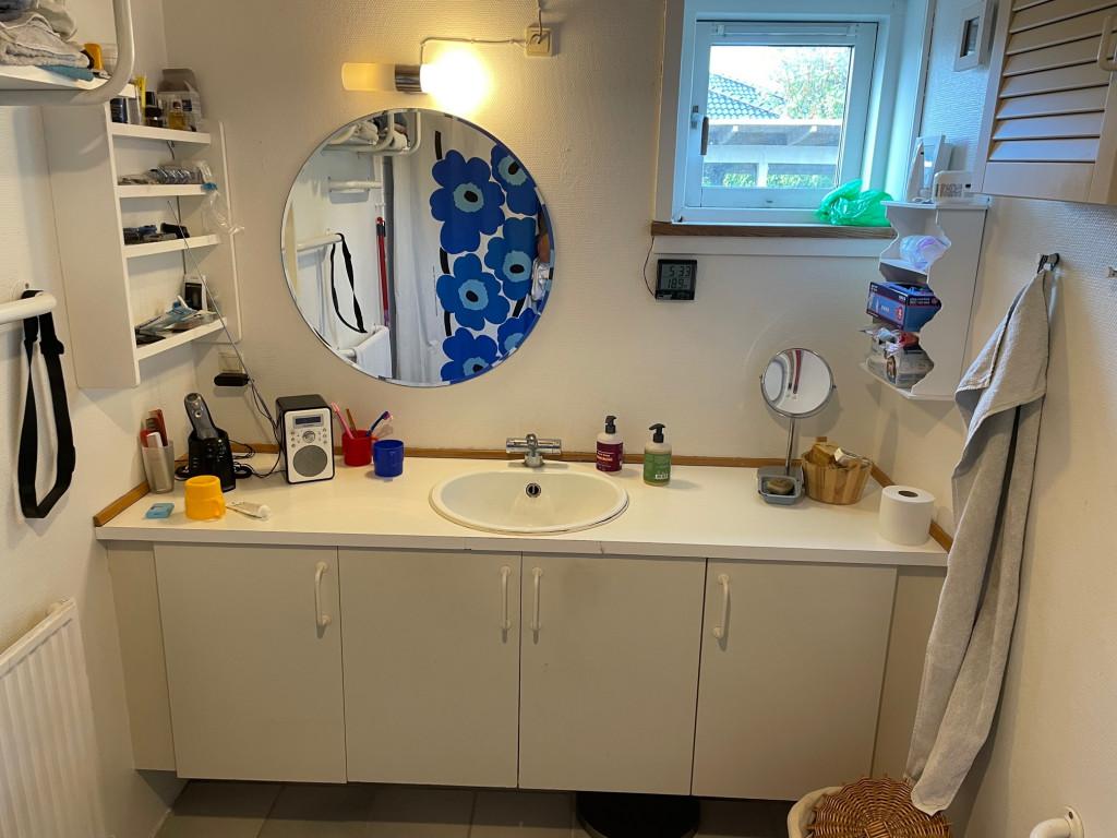 Bolig  på 100 m2 til salg i Bofællesskabet Agerland i Agtrup ved Bjert - badevaerelse_3_caf67e6941a7122c66d23198f4426318