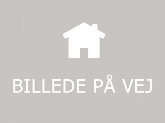 Ballegårdsparken - billede-paa-vej_53bc54b4fee3b78780698903923d4f07